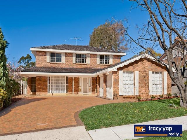 36 Boronia Avenue, Epping, NSW 2121
