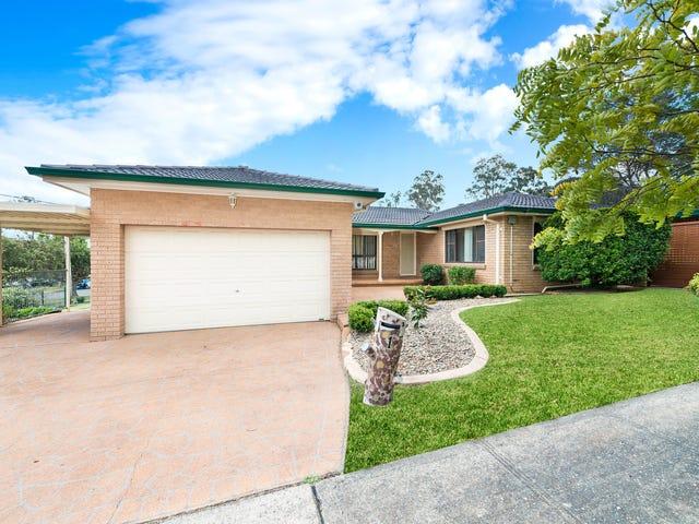1 Seram Place, Kings Park, NSW 2148