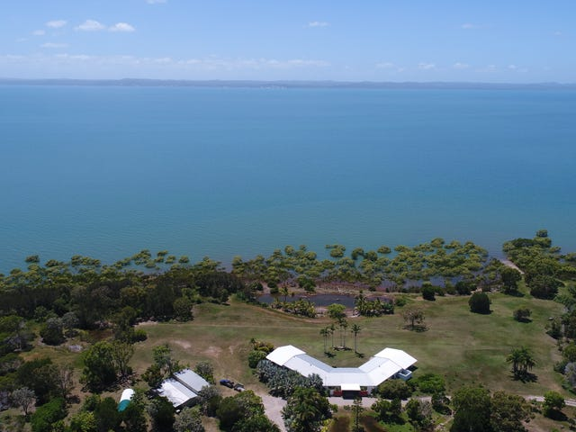 83 Tre'Mon Road, Booral, Qld 4655