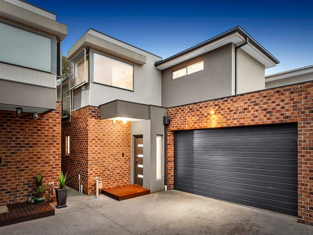 3/31 Maddox Road, Newport, Vic 3015