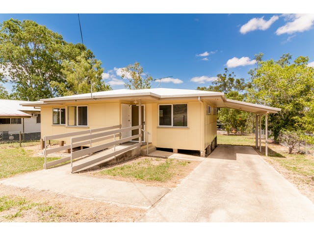 69 Station, Collinsville, Qld 4804
