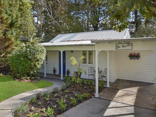 51 Loftus Street, Katoomba, NSW 2780