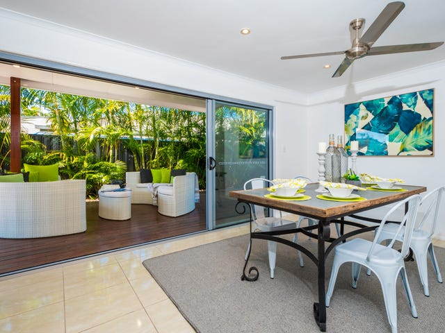 2 Karratha Court, Mermaid Waters, Qld 4218