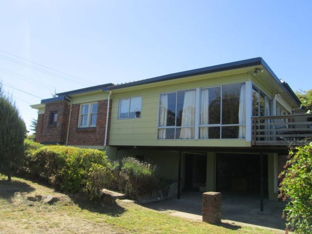 11 Plumer Street, Mowbray, Tas 7248