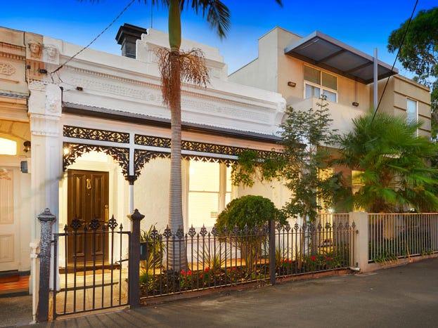 112 Park Street, South Melbourne, Vic 3205