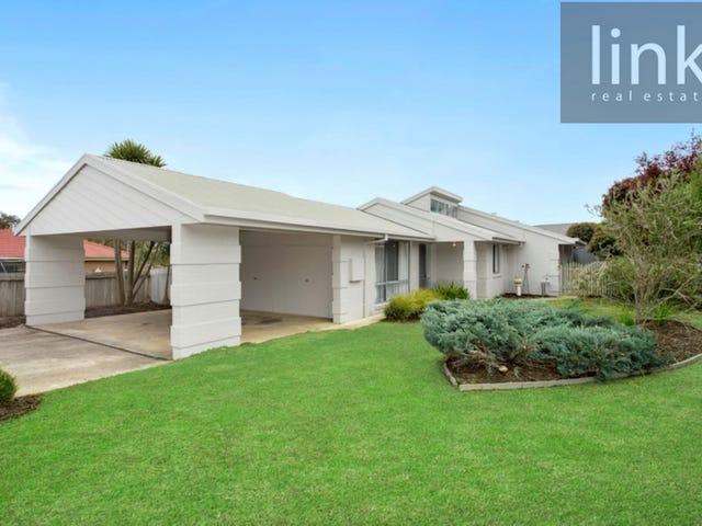 5 Denny Court, Thurgoona, NSW 2640