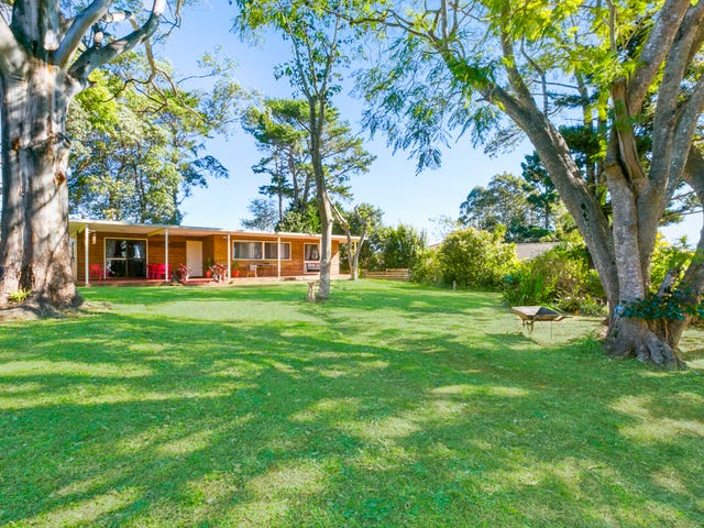 26 Lilac Tree Court, Beechmont, Qld 4211