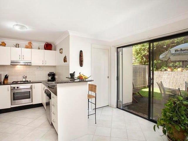 11/55 Dwyer Street, North Gosford, NSW 2250