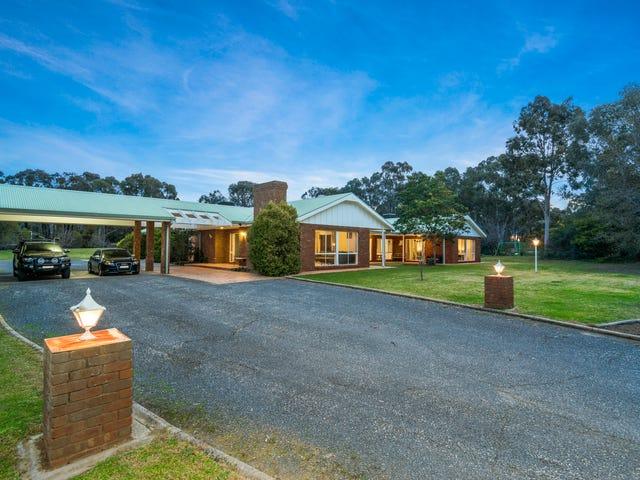 3 Bennett Road, Thurgoona, NSW 2640