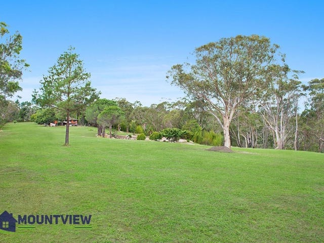 48 Wyoming Road, Dural, NSW 2158