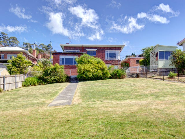 22 Waverley Avenue, Mount Stuart, Tas 7000