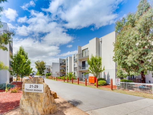 42/21-29 Trickey Avenue, Sydenham, Vic 3037