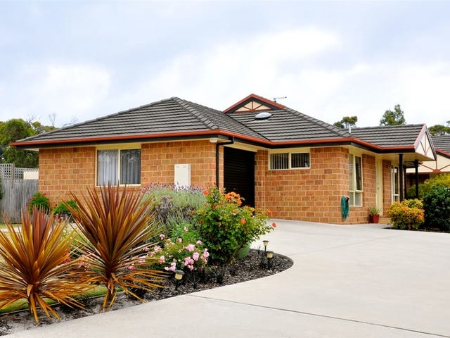 1/26 Broadwater Court, Shearwater, Tas 7307