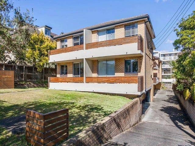 6/508 Mowbray Road, Lane Cove, NSW 2066