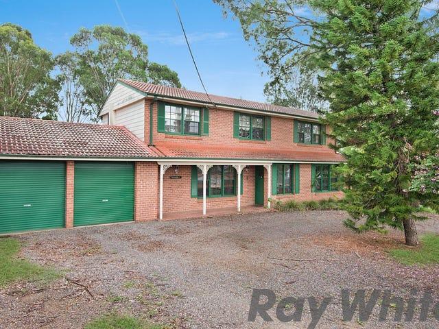 Lot 2/10-14 Argowan Road, Schofields, NSW 2762