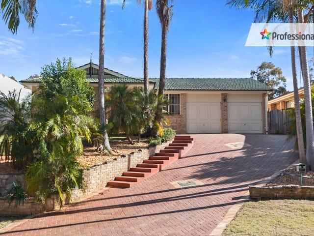 26 Niland Way, Casula, NSW 2170