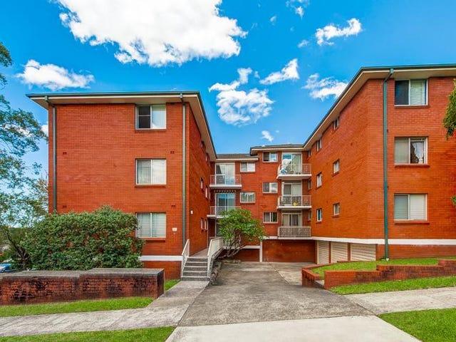 12/4-6 Harvard Street, Gladesville, NSW 2111