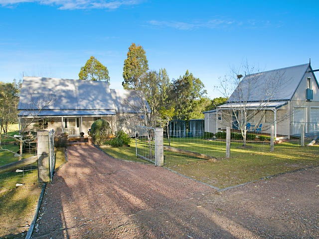 70 Church Road, Alison, NSW 2420