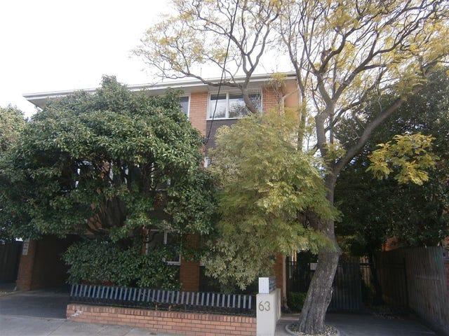 2/63 Osborne Street, South Yarra, Vic 3141
