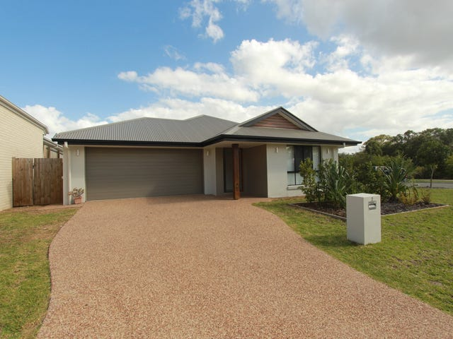 2 Clements Street, Griffin, Qld 4503