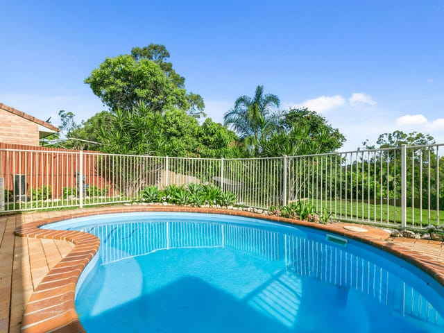 11 Issell Place, Highland Park, Qld 4211