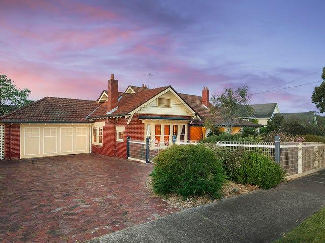 4 Wahroongaa Crescent, Murrumbeena, Vic 3163