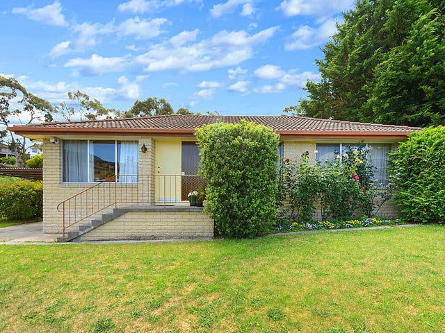 2 Townsville Place, Glenorchy, Tas 7010