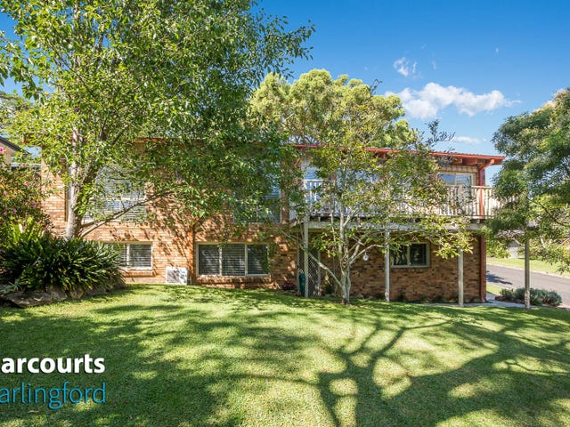 13 Pinetree Drive, Carlingford, NSW 2118