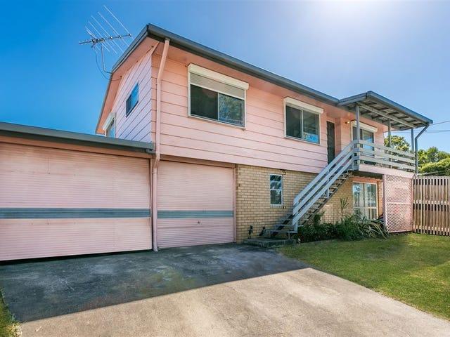 238 River Hills Road, Eagleby, Qld 4207