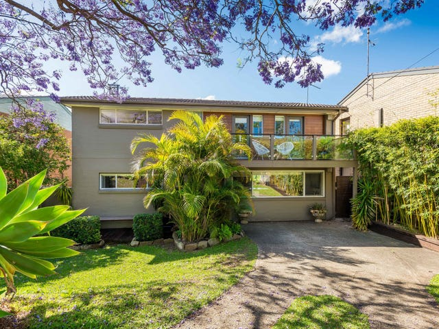 5 Rival Street, Kareela, NSW 2232