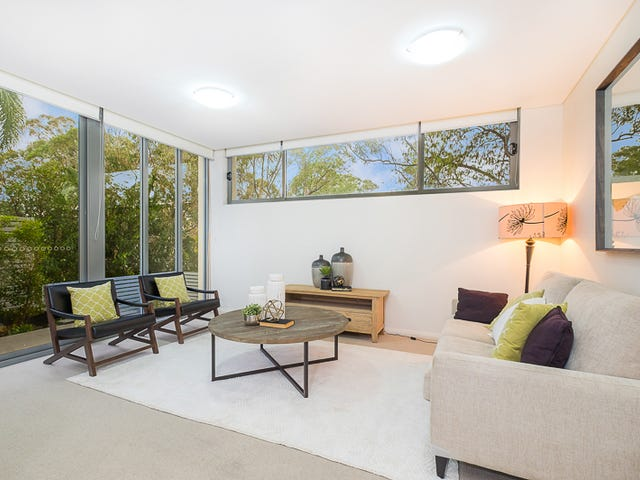 B006/2 Bobbin Head Road, Pymble, NSW 2073