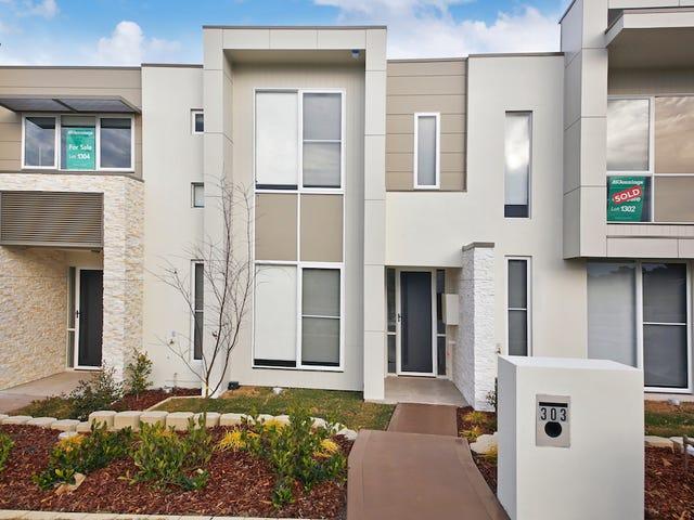 125 Liz Kernohan Drive, Elderslie, NSW 2570