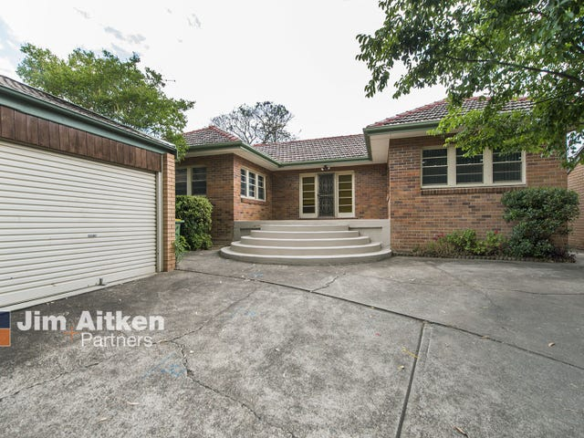 6/34 Robert Street, Penrith, NSW 2750