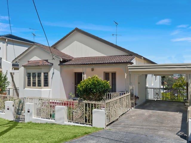 39 French Street, Maroubra, NSW 2035