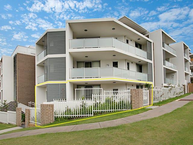 2/41 Santana Road, Campbelltown, NSW 2560