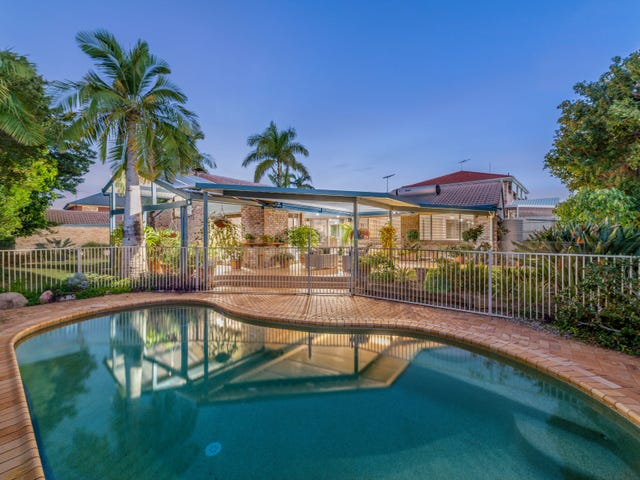 11 Beaumont Street, Carina Heights, Qld 4152