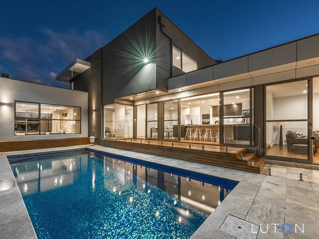 3 Bell Street, Griffith, ACT 2603