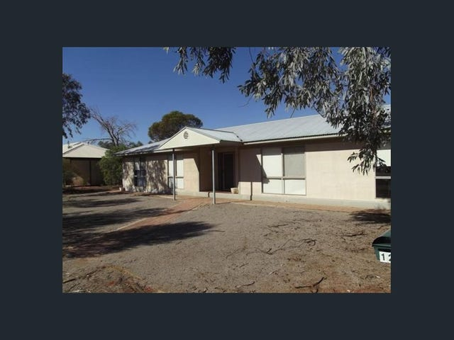 12 Myall Street, Roxby Downs, SA 5725