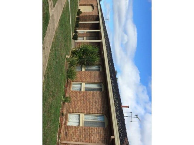 29 Monds Avenue, Benalla, Vic 3672