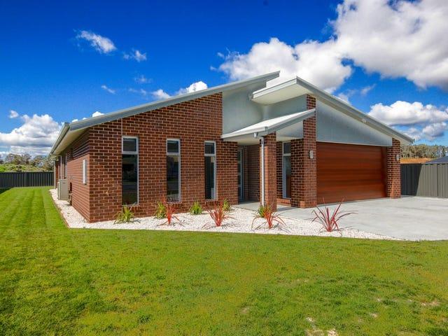 31 Woodrising Avenue, Spreyton, Tas 7310