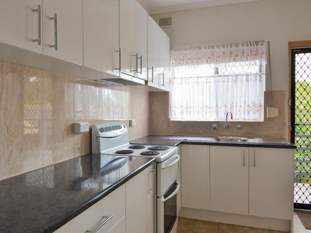 7/6 Ronald Terrace, Glenelg North, SA 5045