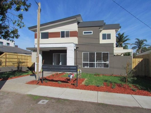 12/1084 Stud Rd, Rowville, Vic 3178