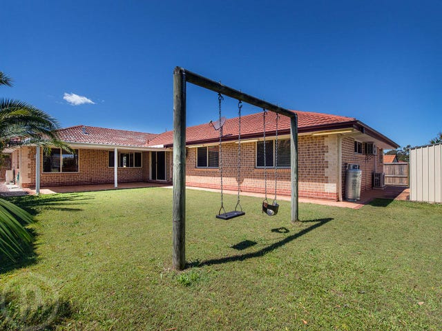 1 Yorkshire Place, Stretton, Qld 4116