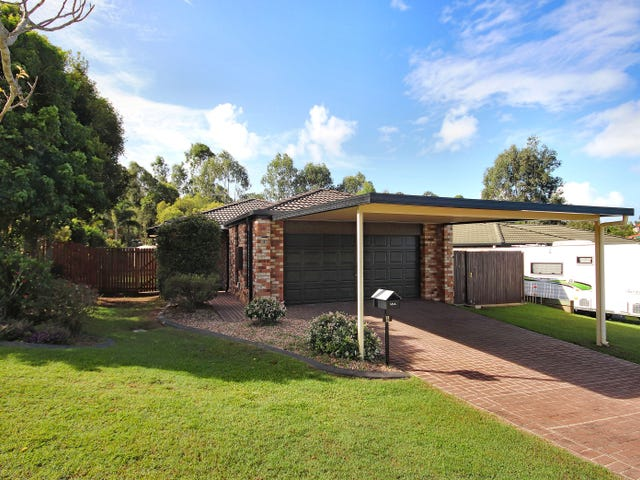 4 Emerald Cl, Griffin, Qld 4503