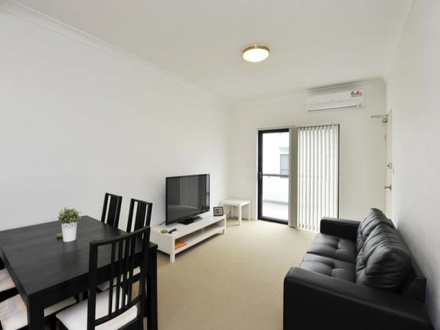 9 / 185 FIRST AVENUE, Five Dock, NSW 2046