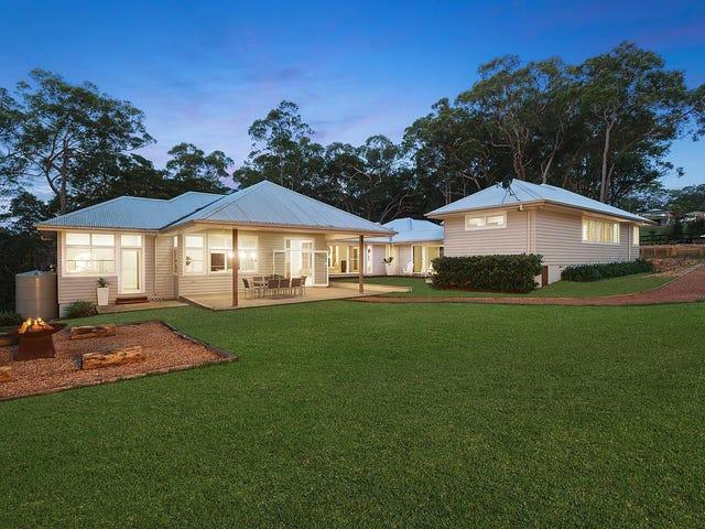 5B Reservoir Road, Ourimbah, NSW 2258