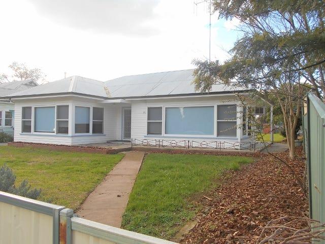 21 Stewart St, Berrigan, NSW 2712