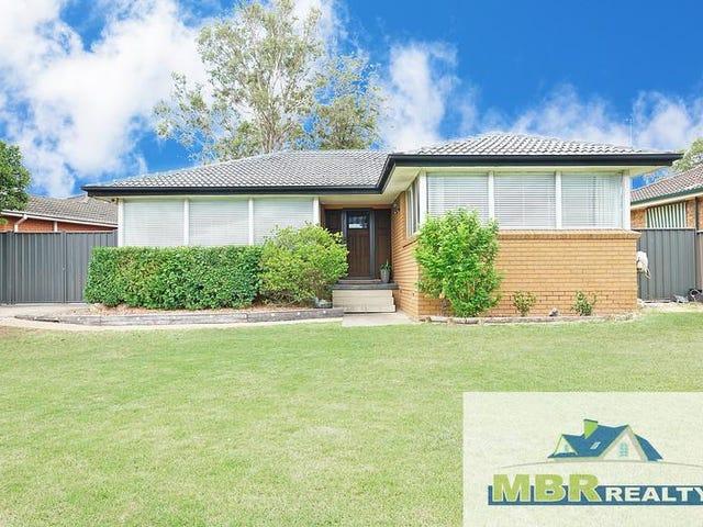 14 Roebuck Road, Werrington, NSW 2747