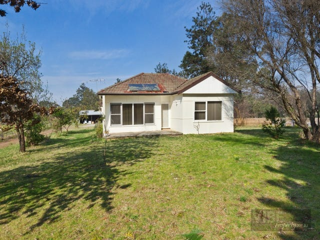 133 Avoca Road, Grose Wold, NSW 2753