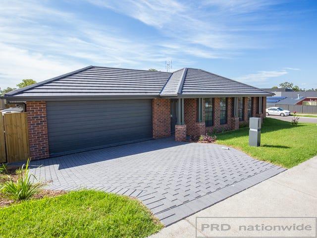 14 McKeachies Drive, Aberglasslyn, NSW 2320